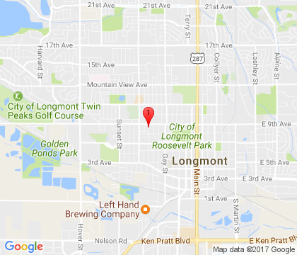 Longmont Lock And Keys Longmont, CO 303-357-8336