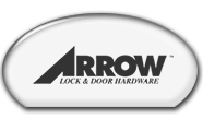 Longmont Lock And Keys, Longmont, CO 303-357-8336